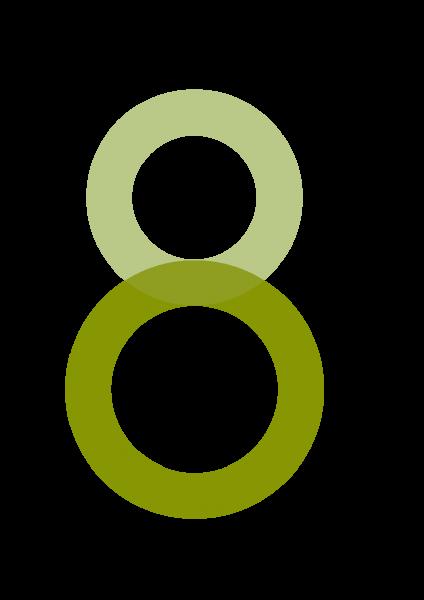 Studio 8e Logo